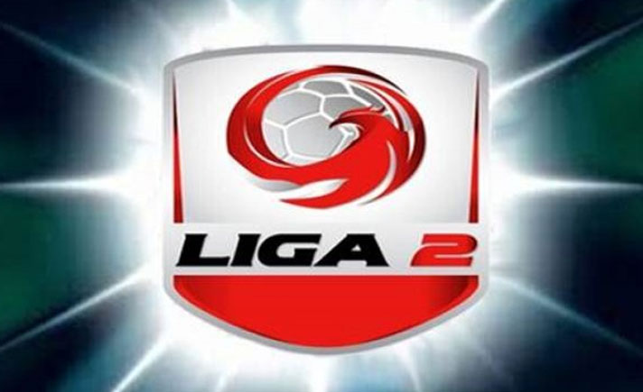 https://www.tagar.id/Asset/uploads/2017/11/Liga-2-Indonesia.jpg