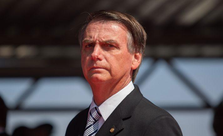 https://www.tagar.id/Asset/uploads/547380-jair-bolsonaro.jpeg