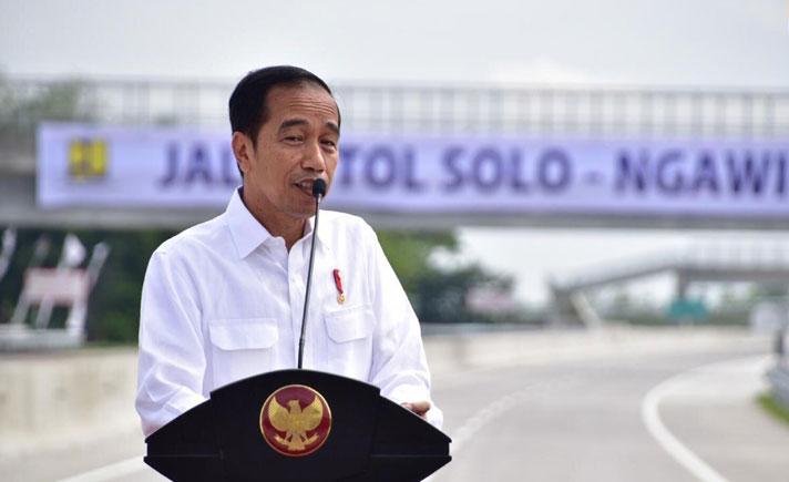 https://www.tagar.id/Asset/uploads/606264-presiden-joko-widodo.jpeg