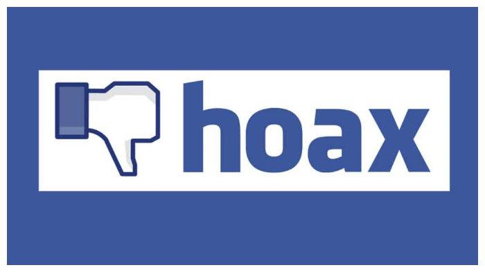 gambar hoax