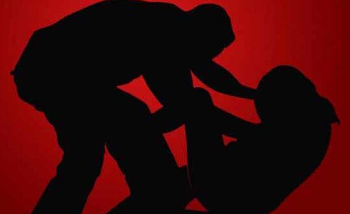 https://www.tagar.id/Asset/uploads/853323-kekerasan-seksual.jpeg