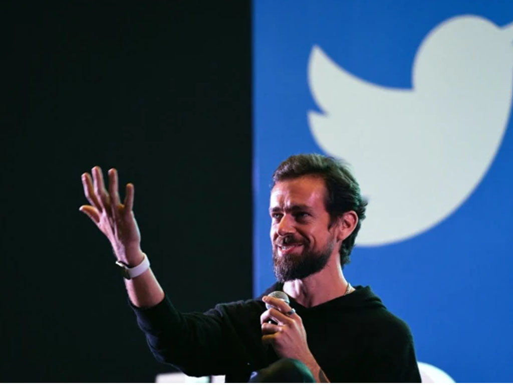 ceo twitter